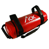 Power Bag 10kg with ...