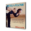 Intu-Flow Movement D...